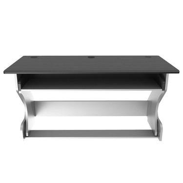 Medium miza z titanium wenge e8d7a92661