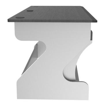 Medium miza z titanium wenge 34e353b0e0