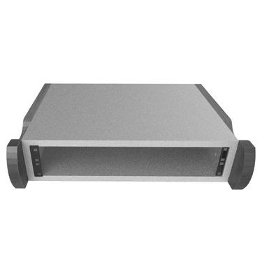 Medium miza rack2 titanium wenge 9ae61ed0af