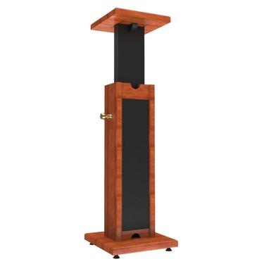 Medium monitor stand cherry 82ebcb16b2