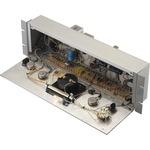 Thumb universal audio la 2a leveling amplifier 9fc8bae228