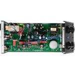 Thumb universal audio solo 610 7c94eecb47