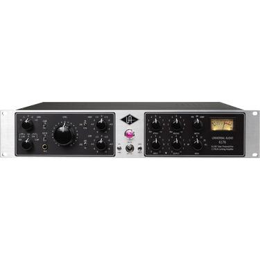 Medium universal audio 6176 b25eb02c31