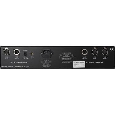 Medium universal audio 6176 381bb4c68d