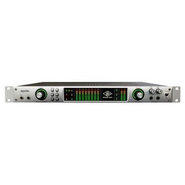 Medium universal audio apollo quad firewire 17fd0d6959