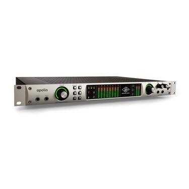 Medium universal audio apollo quad firewire 0166b95146