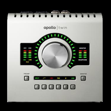 Medium universal audio apollo twin duo usb 846f101a77