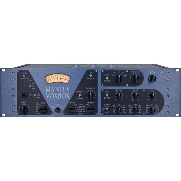 Large voxbox fd604d0b33