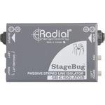 Thumb radial engineering sb 6 isolator 3723b2752d