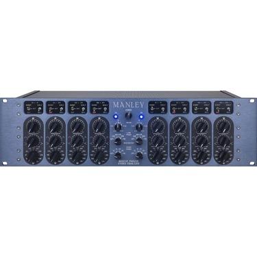 Medium massive passive stereo eq 21e37ce3e3