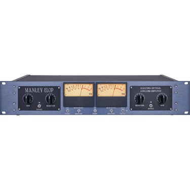 Medium stereo elop limiter 6d7c18d39a