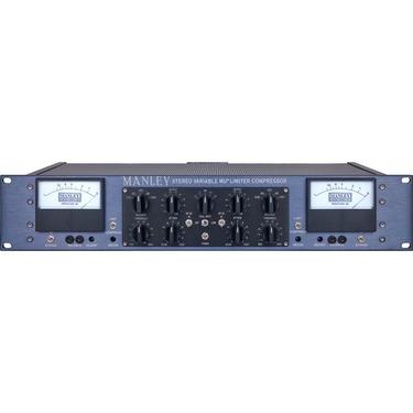 Medium stereo vari mu 686bf43ef8