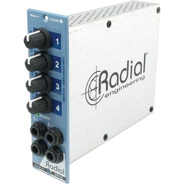Medium radial engineering chaindrive 46dd69d1e1