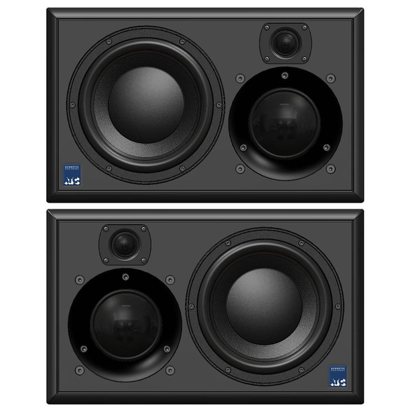 Large scm25a pair b38e9fc9b3