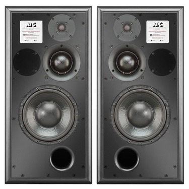 Medium scm50a sl pro pair 792ae8a827