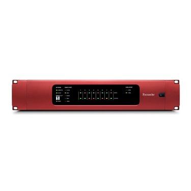 Aws4 request&x amz signedheaders=host&x amz signature=798c3f2fd489164d9accc7c4b33943ec69c1344a9e672360802c479979c6797b