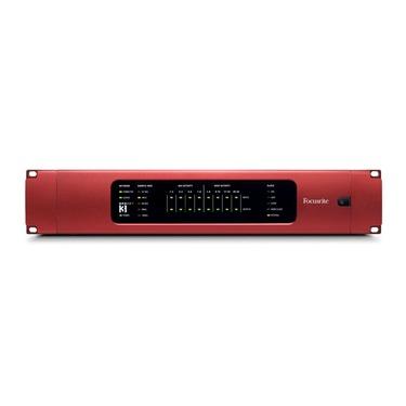 Aws4 request&x amz signedheaders=host&x amz signature=d107ce62284284af9c26cc8c48d6c26d5214cd16f0683732847fe2860a84680f