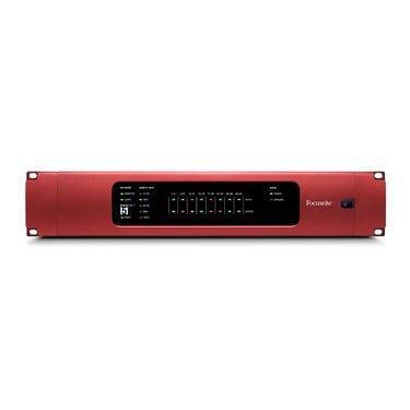 Medium rednet 5 a3af086830
