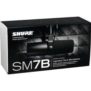 Medium shure sm7b 6e2187a76f