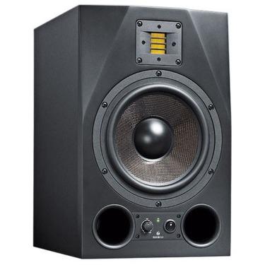 Medium adam audio a8x 95870d6277