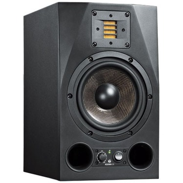 Medium adam audio a7x ba2f37cb98
