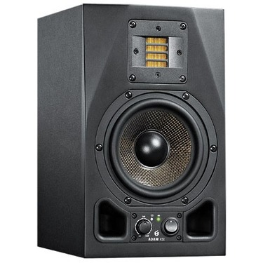 Medium adam audio a5x 43d920aefd
