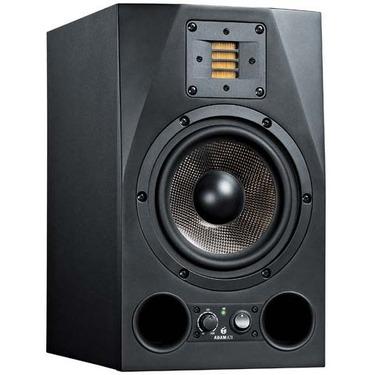 Medium adam audio a3x 916837631c