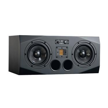 Medium adam audio a77x 83bb7de2f5