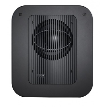 Medium 7070a studio subwoofer a2581f11bc