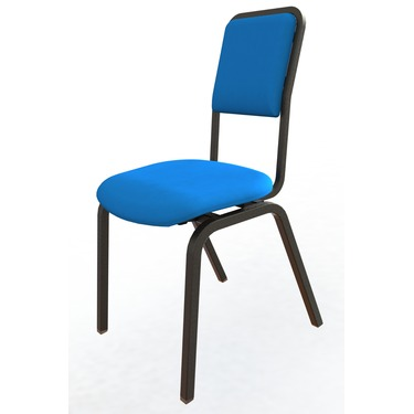 Medium the opera chair adjustable seat and legs 2749a0dd14