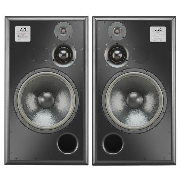 Large scm150asl pro pair f095e06759