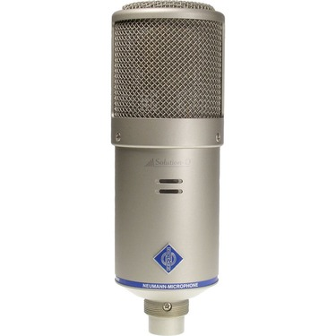 Medium d 01singlemic ce89f649df